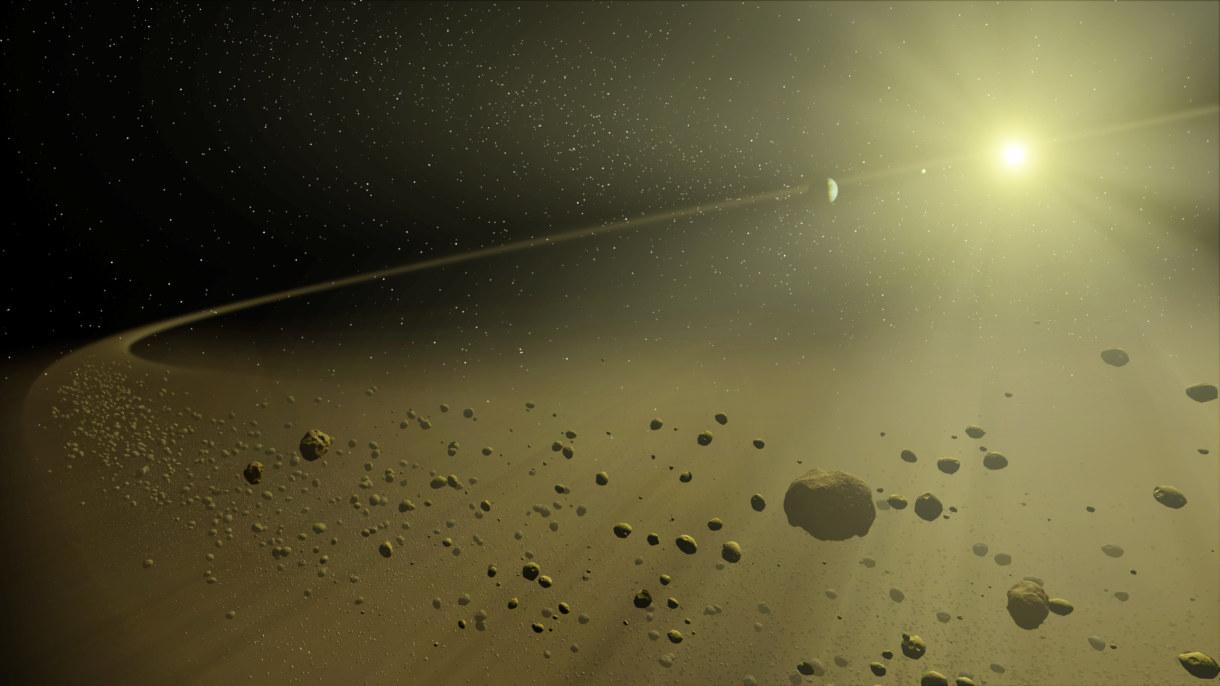 Credit: T. Pyle (SSC), JPL-Caltech, NASA.